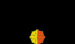 Logo Cambre d'Aze