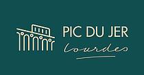 Logo Lourdes
